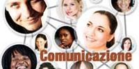 comunicazione.jpg